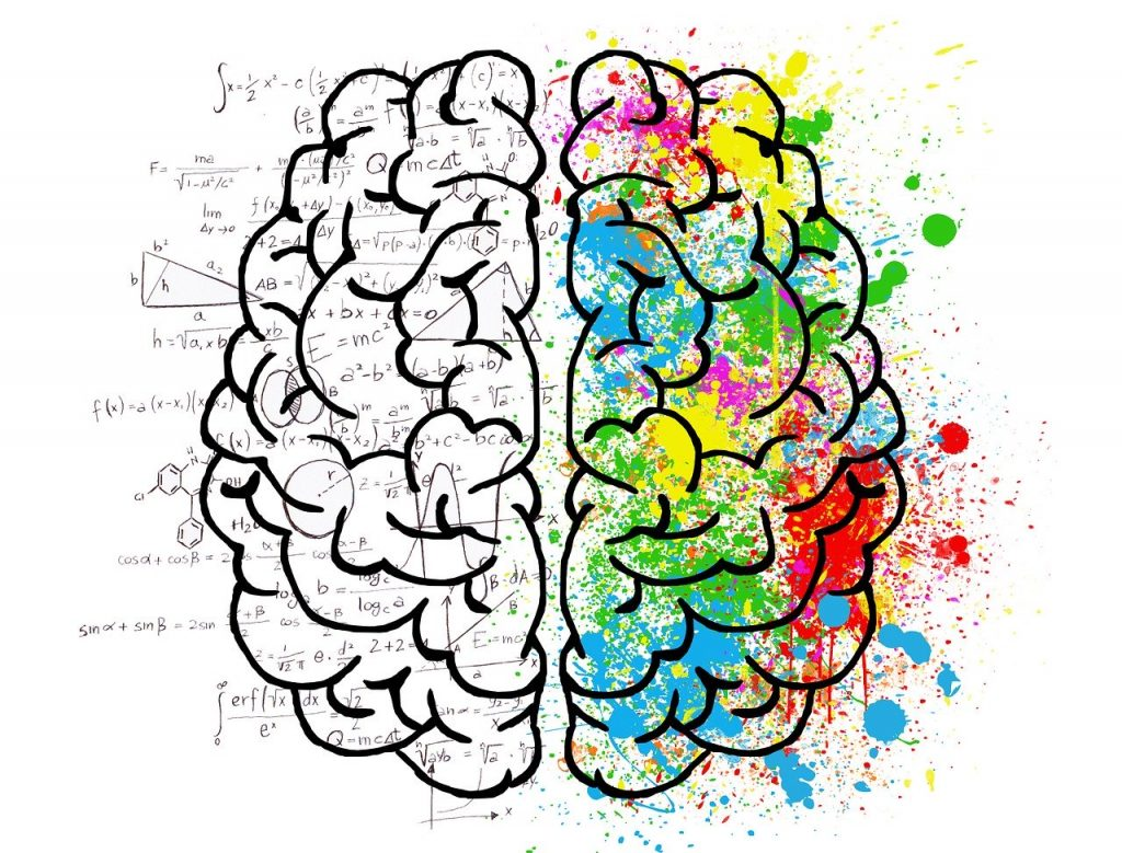 プログラマー脳を鍛えるにはフローチャートで勉強を!