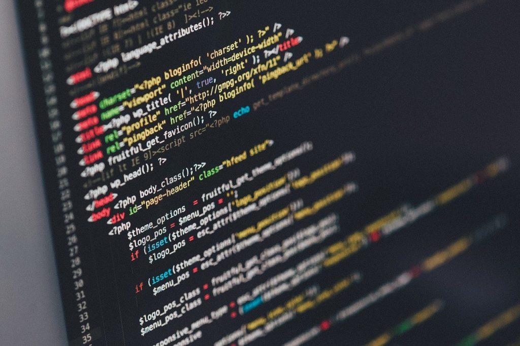 60%の人間はプログラミングの素質がないって本当?