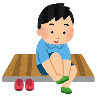 なぜ日本のコロナは感染数が少ないの!?その謎に迫ってみた!