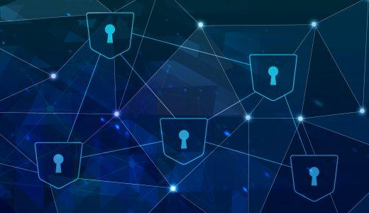 【AIだけじゃない!】5G時代の未来を見るためにはブロックチェーンを理解しよう!