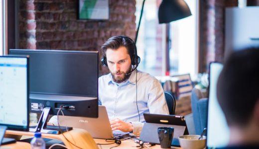 【5G時代を生き抜く】プログラマー・エンジニアの需要はどう変化するのか?