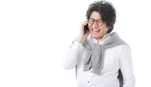【広報】プレスリリースについて②